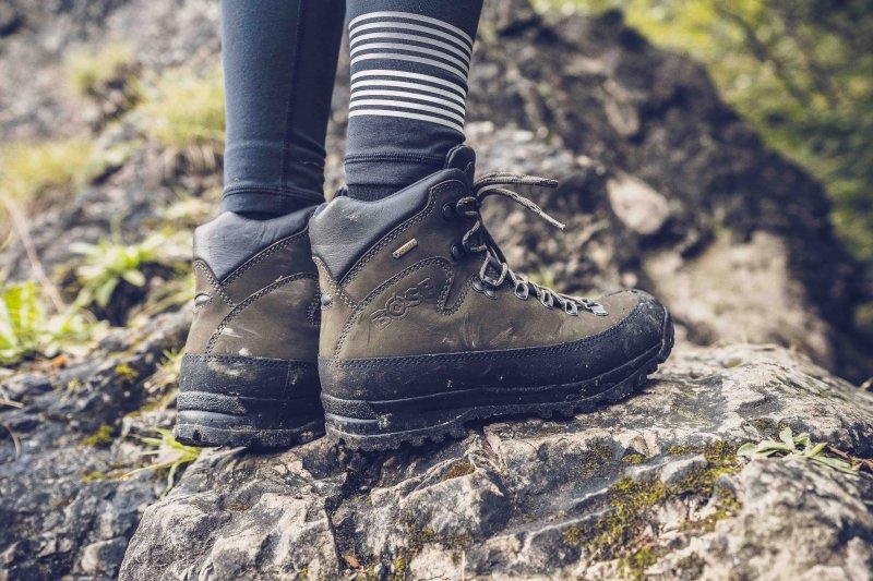 52425e9e7203 Gore - tex obuv  svetový deň proti bolesti