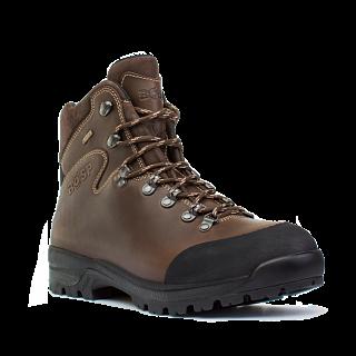 2f43232fd678a Treková obuv - Turistická obuv   BOSP