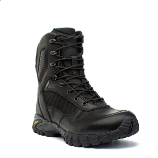 Tactical Army Black