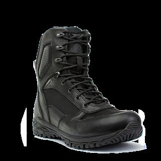 Pracovná a taktická obuv - Obuv Špeciál - Bardejov  6e7e7cc095