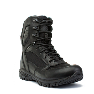 Tactical Urban Black